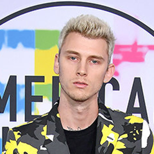Machine Gun Kelly Age Wife Daughter Parents Net Worth