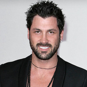 Maksim Chmerkovskiy Wife, Family, Net Worth