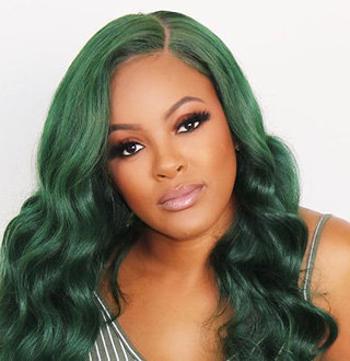 Malaysia Pargo Wiki, Husband, Kids, Divorce, Dating, Net Worth