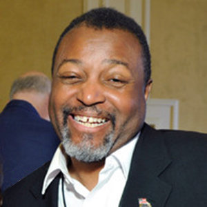 Malcolm Nance Married, Wife, Personal Life, Net Worth