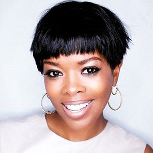 Malinda Williams Husband, Kids, Sister, Net Worth