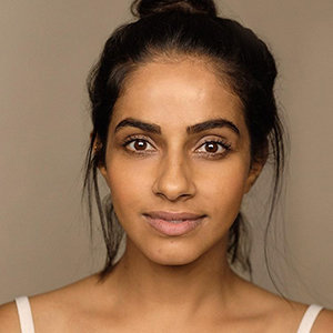 Doctor Who's Mandip Gill Bio: From Age, Parents Details To Married Status