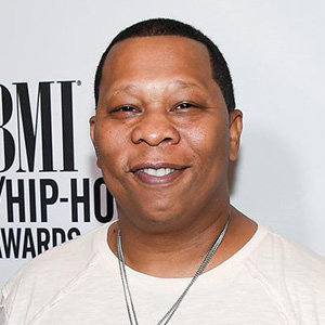 Mannie Fresh Wife, Sister, Net Worth | How Much is His Worth?