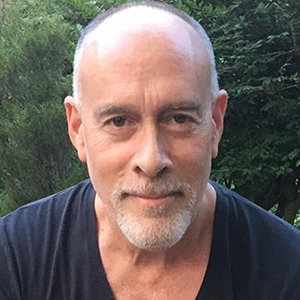 Marc Cohn Wife, Affair, Children, Net Worth