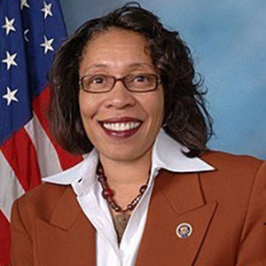 Marcia Fudge Wiki, Married, Gay, Net Worth