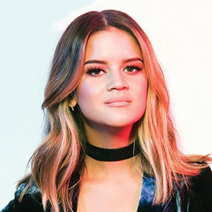 Maren Morris Wedding, Husband, Net Worth, Songs, Height