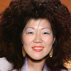 How Much Is Margaret Cho Net Worth? Husband, Gay, Family Details