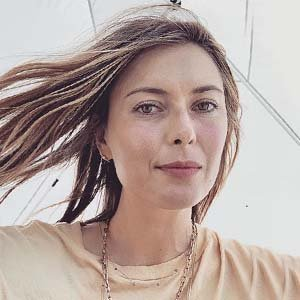Is Maria Sharapova Married? Husband, Dating Life, Net Worth