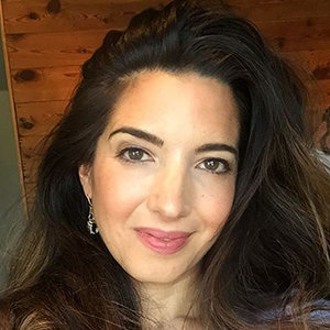 Marie Forleo Wiki, Husband, Net Worth, Family