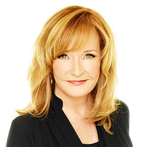 Marilyn Denis Husband, Divorce, Boyfriend, Plastic Surgery and Net Worth