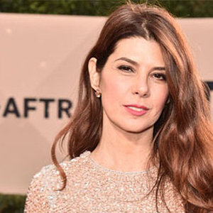 Marisa Tomei Married, Husband, Boyfriend, Dating, Net Worth