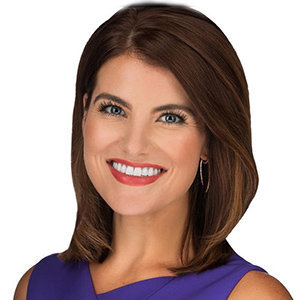 Marissa Hollowed Wiki, Age, Wedding, Engaged, KMOV