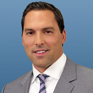 Mark DeRosa [MLB Network] Married Life, Wife, Family, Net Worth & More