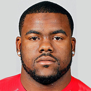 Mark Ingram Jr. Wiki, Parents, Salary, High School