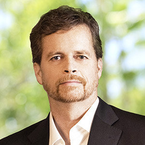 Mark Parker, CEO of Nike Wiki: Salary, Net Worth & Family Life