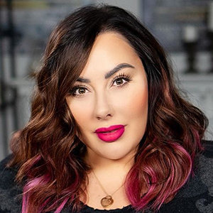 Marlena Stell [Makeup Geek CEO]: Insight On Her Personal Life & Career