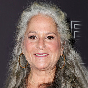 Marta Kauffman Net Worth: How Rich Is Co-Creator Of Friends?