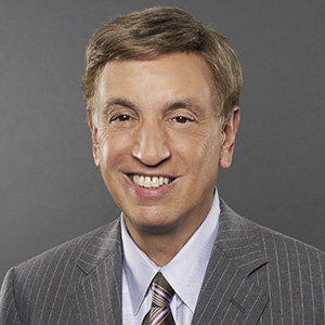 Marv Albert Salary, Net Worth, Age, Wife, Education
