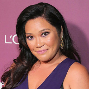 Mary Sohn Wiki, Age, Ethnicity, Parents, Husband, Married