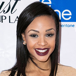 Masika Kalysha Wiki, Daughter, Husband, Parents, Ethnicity