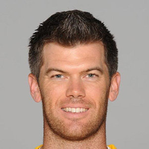 Mason Crosby Contract, Net Worth, Wife, Family