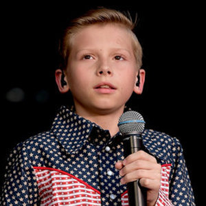 Mason Ramsey Parents, Net Worth, Siblings