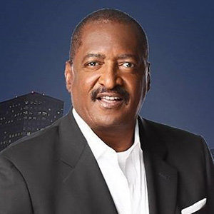 Mathew Knowles Net Worth, Wife, Children, Parents