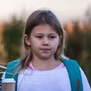 Matilda Ledger Wiki, Age, School, Mom, Net Worth, Now