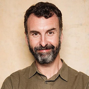 Matt Braunger Wife, Net Worth, Family
