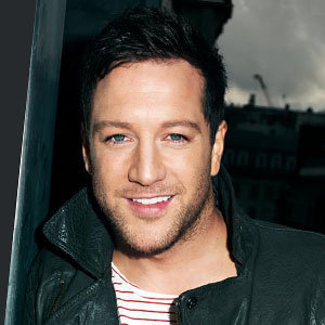 Matt Cardle Married, Wife, Girlfriend, Gay, Net Worth