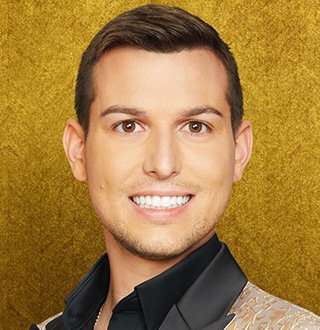 Meet the Frasers' Matt Fraser Bio: Age, Family & Personal Life