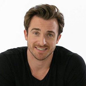 Matthew Hussey Married, Wife, Girlfriend, Dating, Net Worth