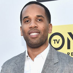 Maverick Carter Net Worth, Wife, Wiki, Age, Height