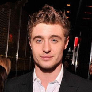 Max Irons Girlfriend, Dating, Relationship, Height, Net Worth