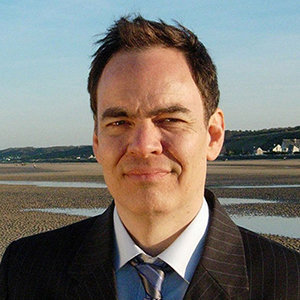 Max Keiser Net Worth, Salary, Wife, Family