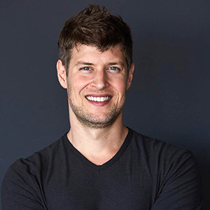 Max Lugavere Wife, Gay, Parents, Net Worth