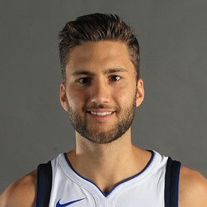 Maxi Kleber NBA, Married, Family