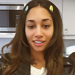 Is Meaghan Rath [Hawaii Five O) Married? Facts On Husband, Ethnicity