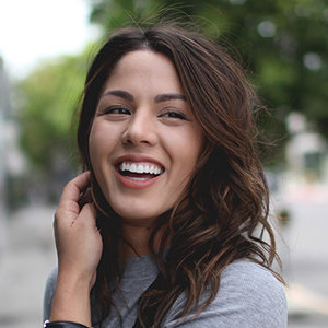 Megan Batoon Married, Single, Net Worth, Now