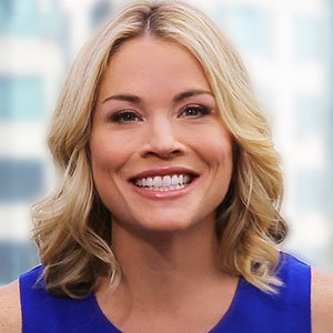 Fox 11 Megan Colarossi Bio: Age, Husband, Married, Height
