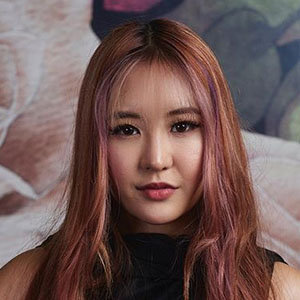 Megan Lee Wiki: Age, Parents, Family Background, Nationality