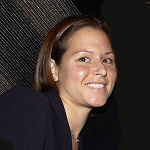 Melia McEnery Wiki, Bio, Age, Parents