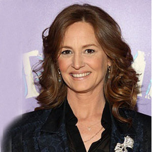 Melissa Leo Husband, Children, Net Worth, Now