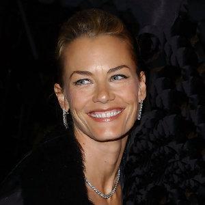 Melissa McKnight Wiki, Age, Net Worth   Matt LeBlanc's Ex-Wife Facts