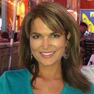 Melissa Wilson Fox 26, Wiki, Age, Husband, Height, Salary