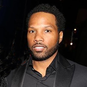 Mendeecees Harris Wiki: Jail, Net Worth, Children, Wife
