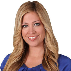 Meredith Marakovits Married, Husband, Boyfriend, Pregnant and Salary
