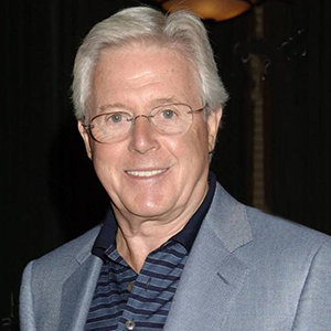 Michael Aspel Wiki: Health, Now, Age, Children, Net Worth