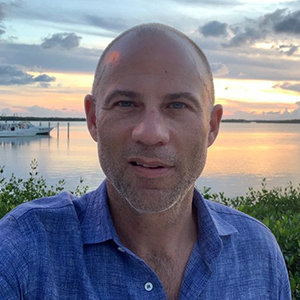 Michael Avenatti Net Worth, Wife, Parents, Facts
