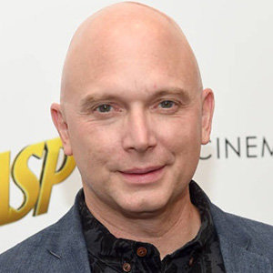 Michael Cerveris Girlfriend, Wife, Gay, Net Worth